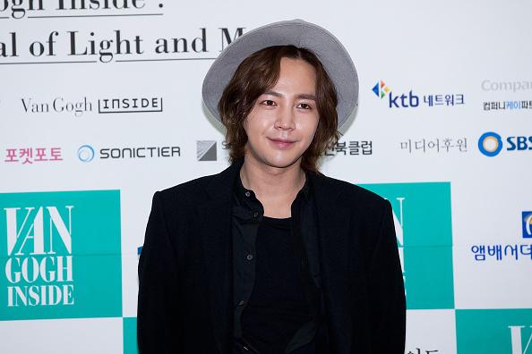 【2021年版】彼氏にしたい韓国俳優 人気ランキング