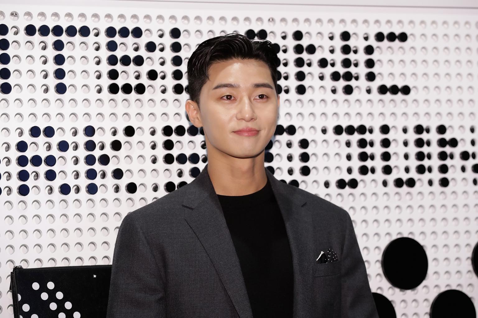 【2020年版】30代の韓国俳優 人気ランキング