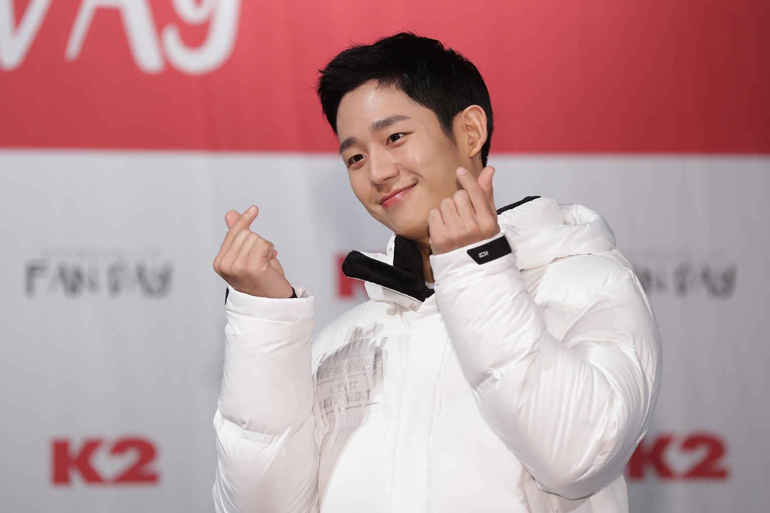 【2020年版】彼氏にしたい韓国俳優 人気ランキング