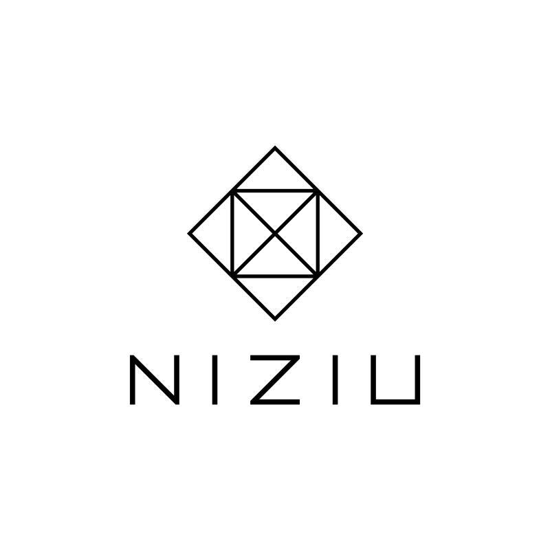 ソニーミュージックとJYPの合同オーディション・プロジェクト「Nizi Project」、ついに完結!