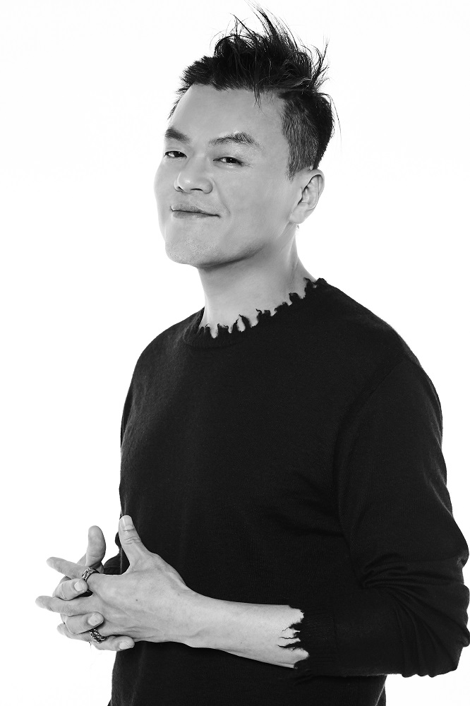 """【話題沸騰】オーディションプロジェクト「Nizi Project」発の """"NiziU(ニジュー) """"鮮烈プレデビュー!"""