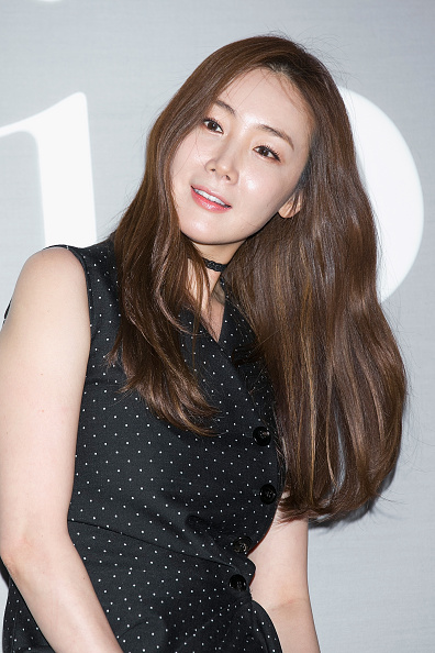 【美肌で有名な韓国トップスター!】チェ・ジウ美肌のための4つの秘訣