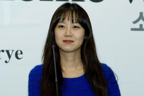 キャスト ジャスティス 韓国 ドラマ