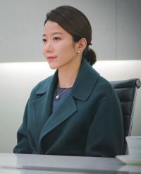 韓国 ミスティ