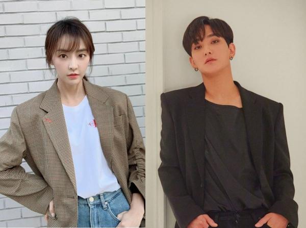 ニュース 熱愛 芸能 韓国