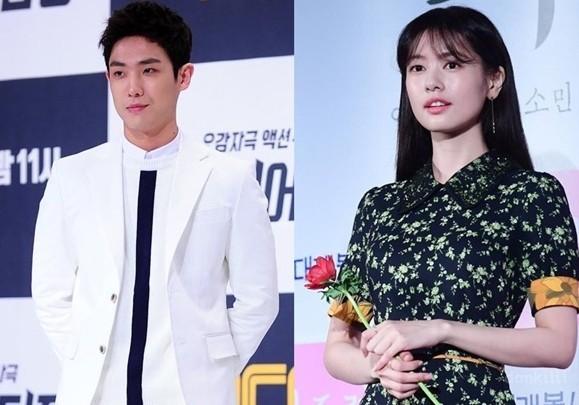 俳優 ニュース 韓国 韓流スターズ:韓国芸能ニュースの専門サイト!韓国俳優・韓国ドラマ・K