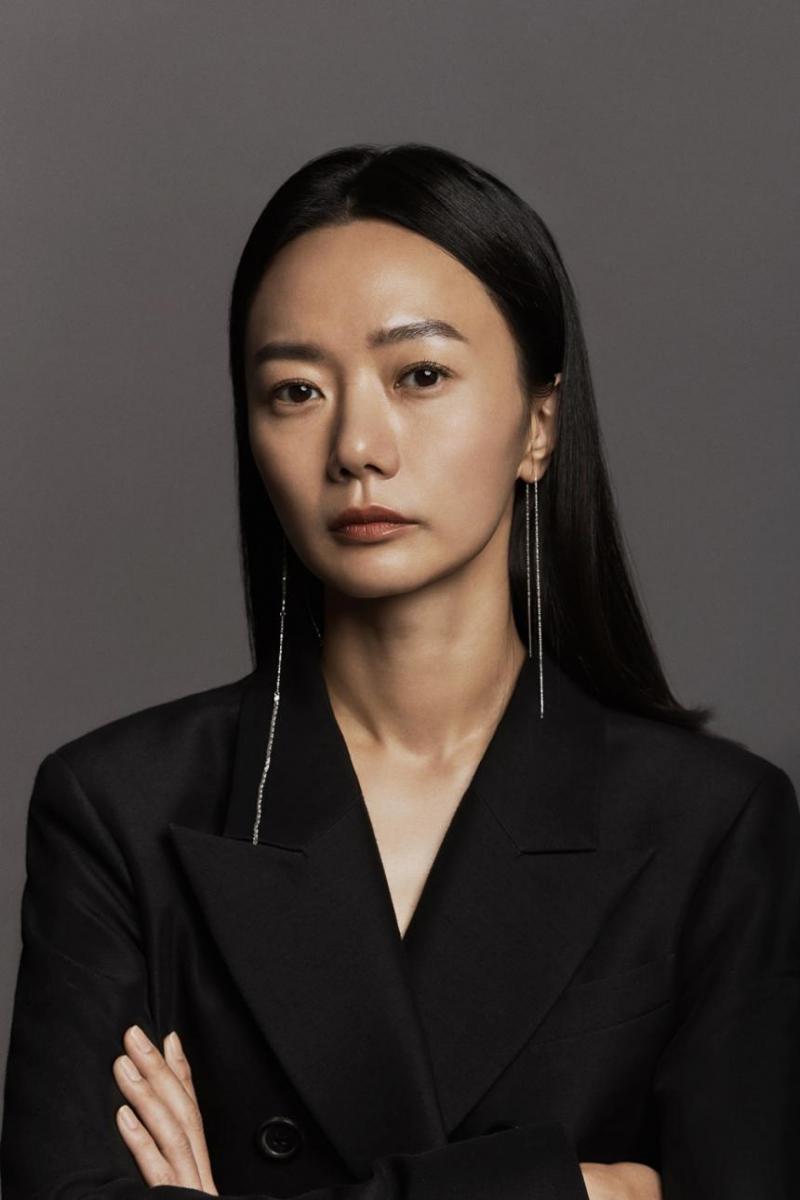 絶対観たい!2021年新作韓国ドラマ一挙紹介!