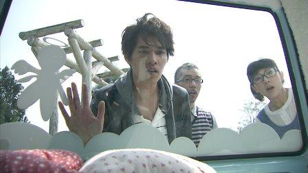 ラン・ジェンロン主演!台湾ラブロマンス『P.S.男』のキャスト、あらすじ、視聴方法まとめ(※ネタバレあり)