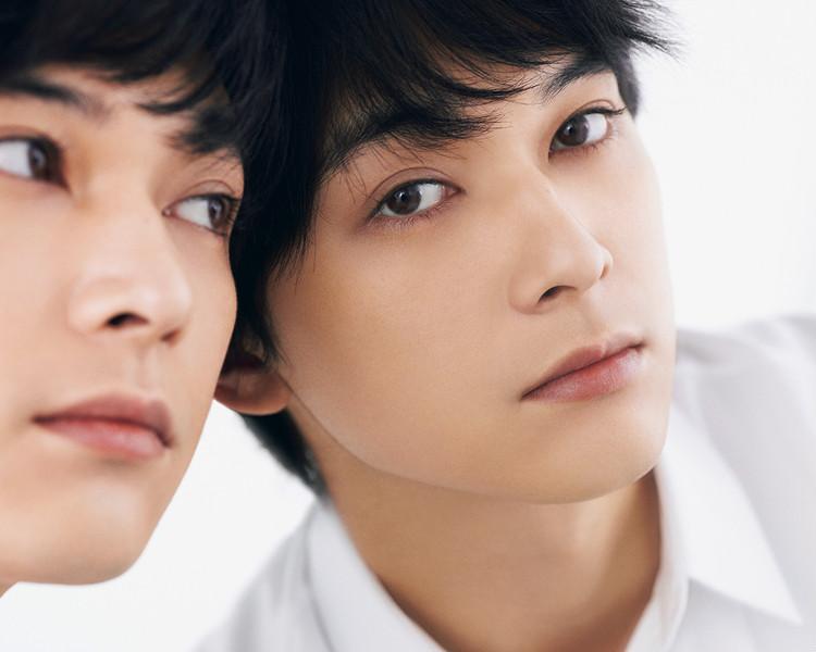 韓国で最も人気があるイケメン日本俳優は誰 ランキングtop10 21最新版 K Board