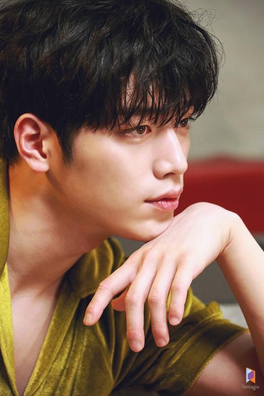 韓国 俳優 20 代 2021年最注目の20代韓国イケメン俳優!Netflixで今すぐチェックしたい...