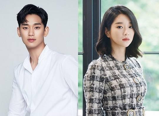 俳優 ニュース 韓国 韓国の俳優にはなぜ「大卒」が多いのか 芸能界に学閥が関係?