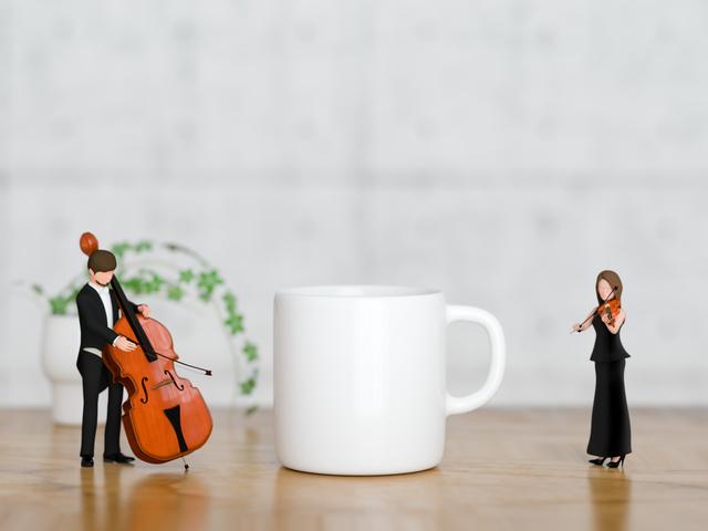 """""""巣ごもり""""時間を韓国カフェ気分に♪自宅で再現できるカフェレシピ+α!"""