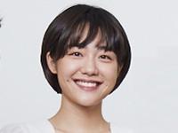 ドラマ ヒーリング 韓国 ラブ マイ