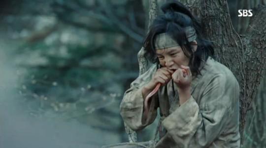 おかえりグンちゃん♡!韓流スターチャン・グンソクついに除隊!栄光の歩みを振り返る