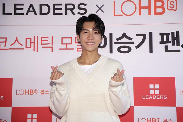 【2020最新!】「フォーブス」が発表!今一番勢いがある韓国俳優&女優14人は誰!?