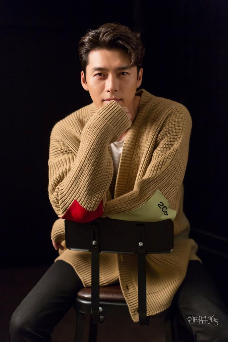 ランキング 俳優 イケメン